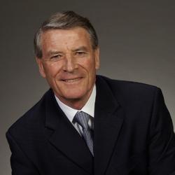 Douglas Christie