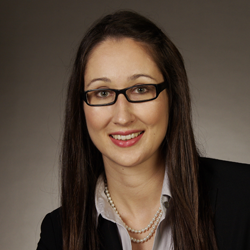 Jennifer Biggar
