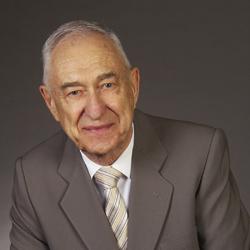 Wharton Russell
